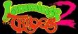 logo Emulators LEMMINGS 2 - THE TRIBES (PROTO)
