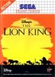 logo Emulators THE LION KING [EUROPE]