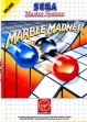 logo Emulators MARBLE MADNESS [EUROPE]