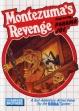 logo Emulators MONTEZUMA'S REVENGE FEATURING PANAMA JOE [USA] (BETA)