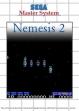 logo Emulators NEMESIS 2 [KOREA]