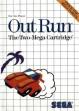 Logo Emulateurs OUT RUN