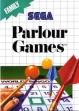 logo Emuladores PARLOUR GAMES [EUROPE]