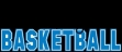 logo Emulators PAT RILEY BASKETBALL [USA] (PROTO)