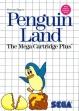 Логотип Emulators PENGUIN LAND [EUROPE]
