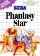 logo Emuladores PHANTASY STAR [EUROPE]