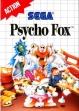 Logo Emulateurs PSYCHO FOX [EUROPE]