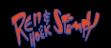 logo Emulators QUEST FOR THE SHAVEN YAK STARRING REN HOEK & STIMP [BRAZIL]