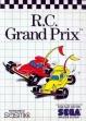 logo Emulators R.C. GRAND PRIX (CLONE)