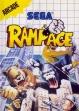 logo Emulators RAMPAGE [EUROPE]