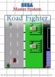 logo Emuladores ROAD FIGHTER [KOREA] (UNL)