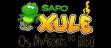 logo Emuladores SAPO XUL VS. OS INVASORES DO BREJO (CLONE)