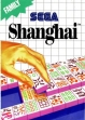 logo Emuladores SHANGHAI [EUROPE]