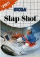 Логотип Emulators SLAP SHOT [EUROPE]
