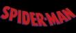 logo Emulators SPIDER-MAN VS. THE KINGPIN (CLONE)