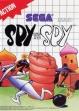 Logo Emulateurs SPY VS SPY [TAIWAN]