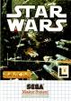 logo Emulators STAR WARS [EUROPE]