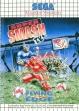logo Emulators SUPER SMASH T.V. [EUROPE]