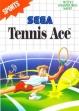 logo Emulators TENNIS ACE [EUROPE]