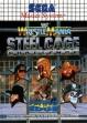 Логотип Emulators WWF WRESTLEMANIA : STEEL CAGE CHALLENGE [EUROPE]