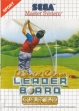 logo Emulators WORLD CLASS LEADER BOARD [EUROPE]
