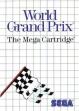 Logo Emulateurs WORLD GRAND PRIX [USA]