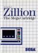 logo Emulators ZILLION [USA]