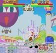 logo Emulators BISHOUJO SENSHI MOON FIGHTER (CLONE)