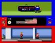 Логотип Emulators BONANZA BROS