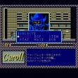 logo Emulators CAROLL
