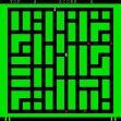 logo Emuladores HEIANKYOU ALIEN