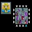 Логотип Emulators LODOSS TOU SENKI FUKUJINDUKE