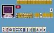 logo Emulators MAHJONGG GENSOU KYOKU