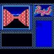 logo Emulators PINKY 1