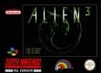 logo Emuladores Alien 3 [Europe]
