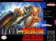 Логотип Emulators Alien vs Predator [USA]