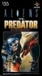 logo Emulators Aliens vs. Predator [Japan]
