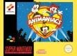 logo Emuladores Animaniacs [Europe]