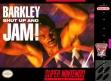 logo Emuladores Barkley Shut Up and Jam! [USA]