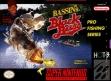 logo Emulators Bassin's Black Bass [USA]
