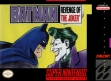 logo Emulators Batman : Revenge of the Joker [USA] (Proto)