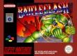 logo Emulators Battle Clash [Europe]