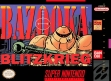 logo Emulators Bazooka Blitzkrieg [USA]
