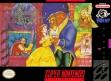 logo Emulators Beauty and the Beast [USA]