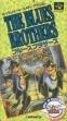 logo Emulators The Blues Brothers [Japan]