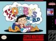 Logo Emulateurs Bobby's World [USA] (Proto)