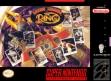 Логотип Emulators Boxing Legends of the Ring [USA]