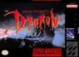logo Emuladores Bram Stoker's Dracula [USA] (Beta)