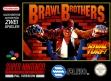 logo Emulators Brawl Brothers : Rival Turf! 2 [Europe]