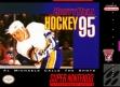 Logo Emulateurs Brett Hull Hockey 95 [USA]